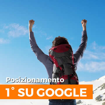 Gragraphic Webmaster Galliate primi su google, seo web marketing, indicizzazione, posizionamento sito internet